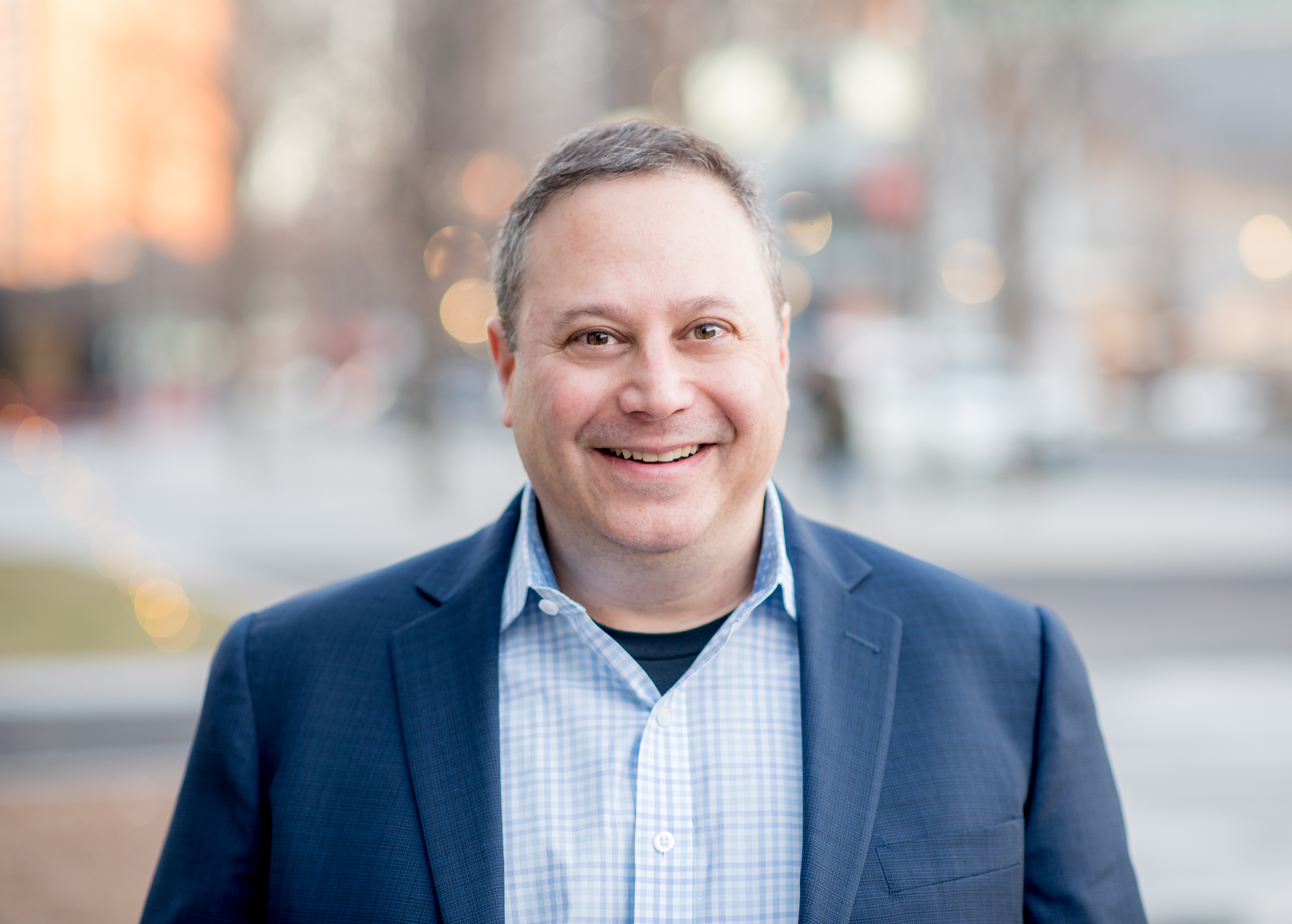 Brian Heller outsourced attorney Washington D.C.
