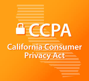 CCPA compliance and regulations