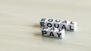 MEPA Equal Pay Outside GC