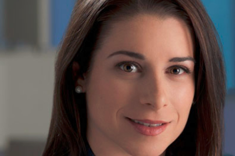 Dara Reppucci outsourced lawyer in New England