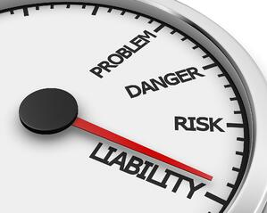 Small Business Deals, Risk Management Examples