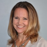 Mary-Alice Miller Business Lawyer New England