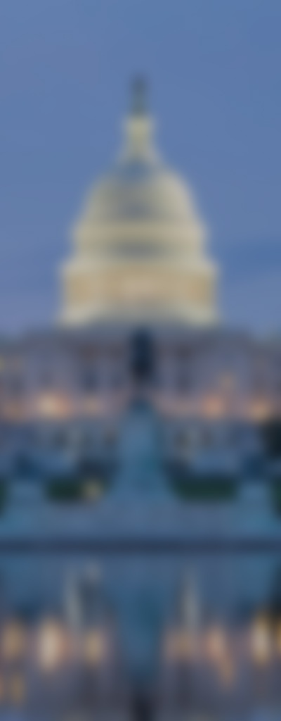 Contract Lawyers in DC OutsideGC