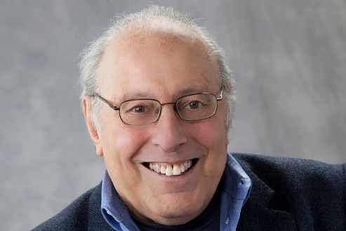 Lew Segal Business Lawyer New England