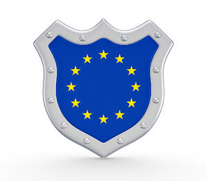 EU Privacy Shield