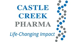Castle Creek Pharmaceuticals, Inc.
