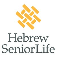 Hebrew SeniorLife
