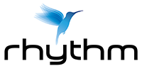 Rhythm Pharmaceuticals, Inc.