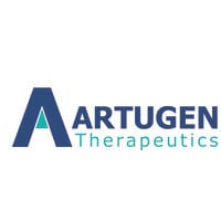 Artugen Therapeutics