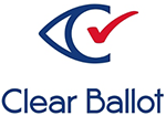 Clear Ballot Group, Inc.