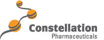 Constellation Pharmaceuticals