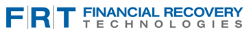 Financial Recoveries Technologies