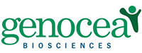 Genocea Biosciences, Inc.