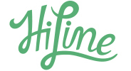 HiLine Coffee Company