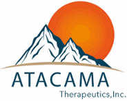 Atacama Therapeutics