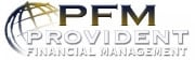 Provident Financial Management