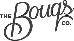 the bouqs co