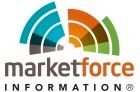 Market Force Information