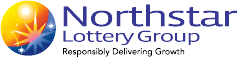 Northstar Lottery Group