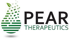Pear Therapeutics