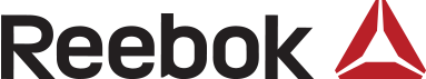 Reebok International Ltd.