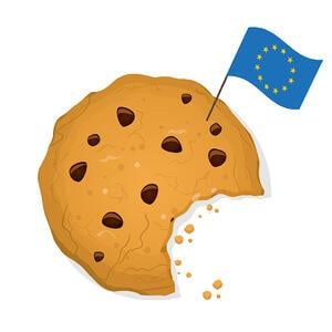 ePrivacy Directive, GDPR and cookies