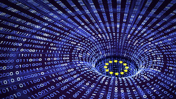 privacy shield us importers eu data protection