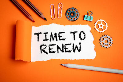 contract renewal terms provisions