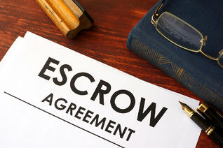 licensed software source code escrow agreement