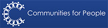Communities for People
