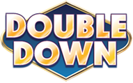 Double Down Interactive