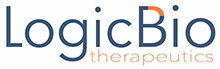 LogicBio Therapeutics