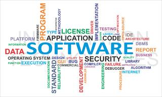 word-cloud---software-641119674_2237x1344.jpeg