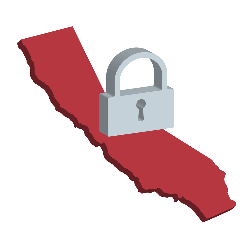California's Evolving Privacy Law Landscape