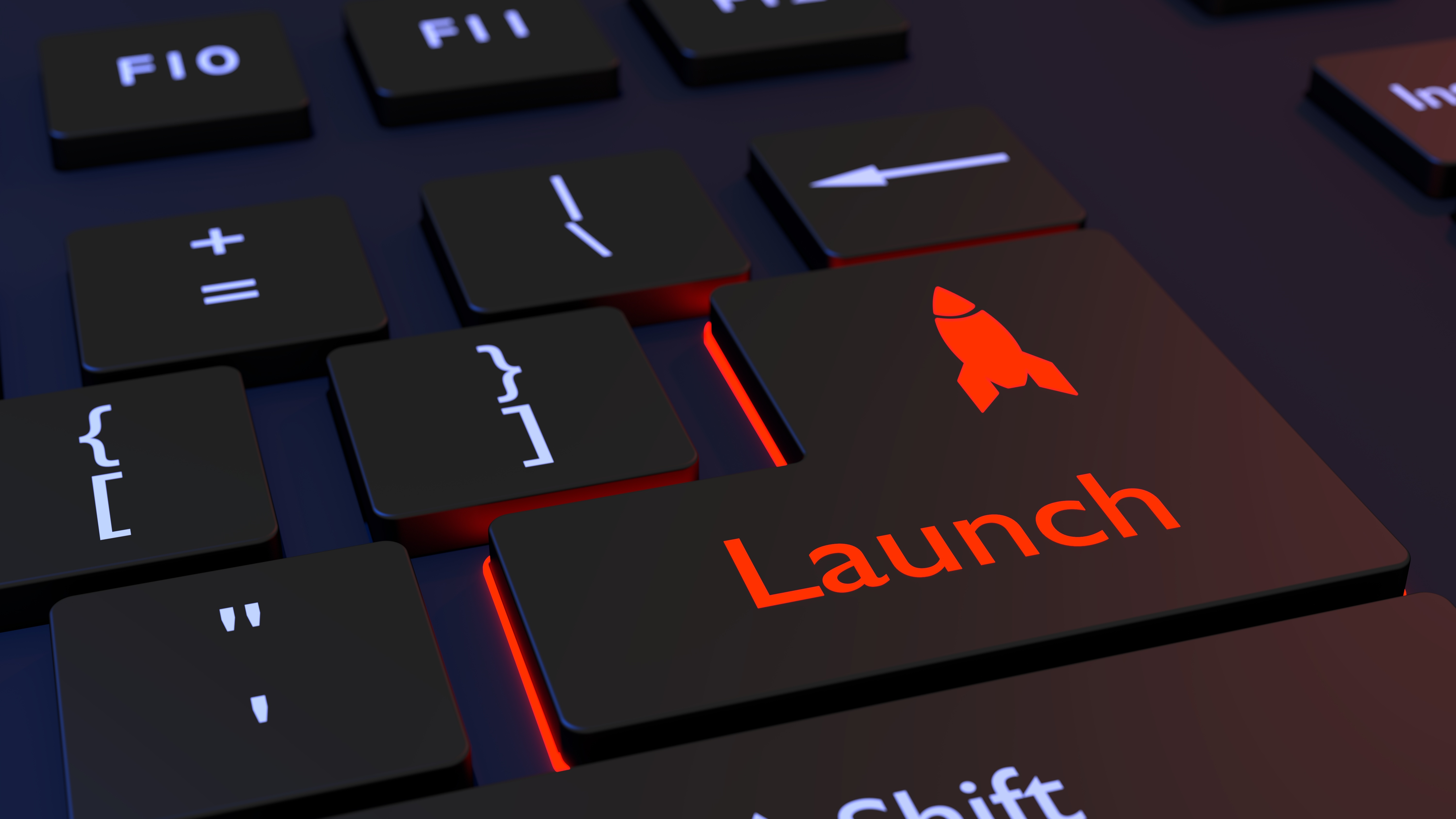 Deal Accelerators: 10 Potential Roadblocks to Online Product Launches and How to Avoid Them