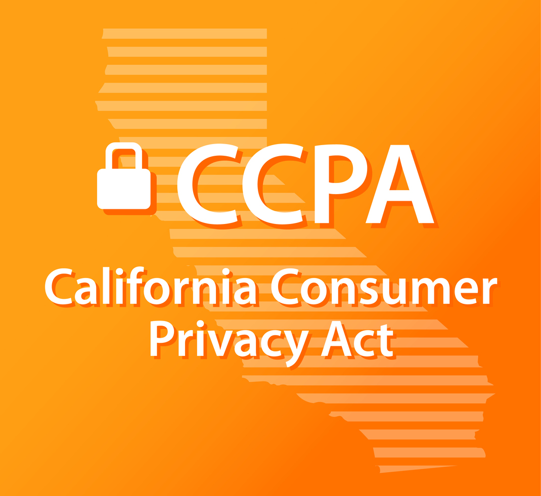 Understanding the CCPA: Key Provisions and Readiness Checklist