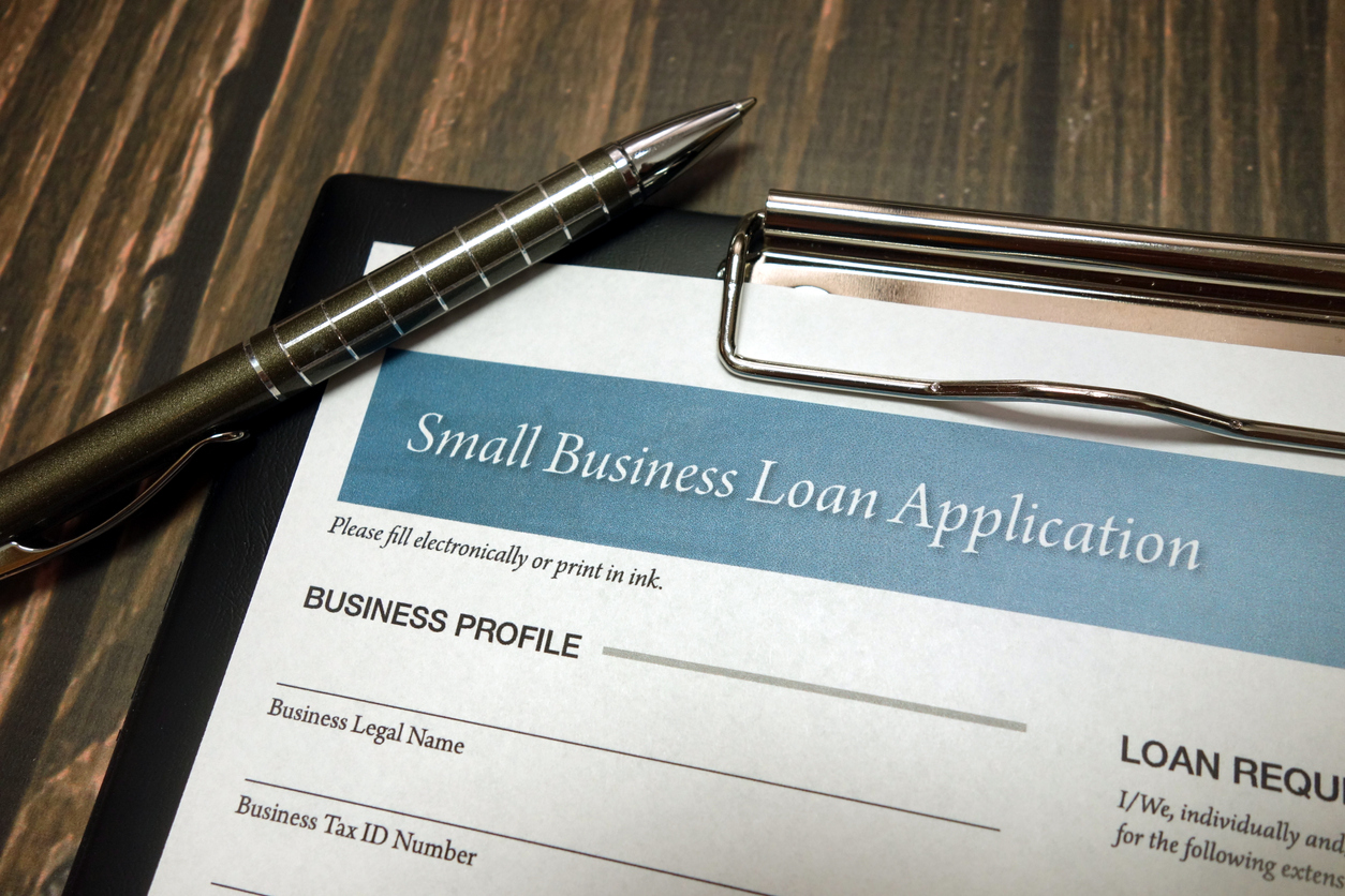 Application and Guidance Now Available for SBA Paycheck Protection Program