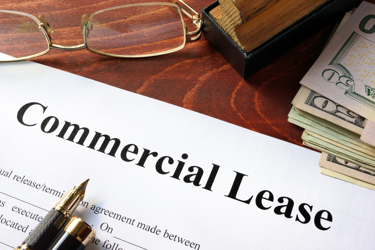Commercial Tenants Need Flexibility – Here's How to Get It