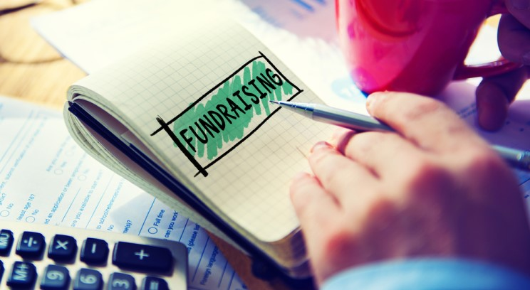 An Overview of the U.S. State Fundraising Regulations for Tax Exempt Organizations