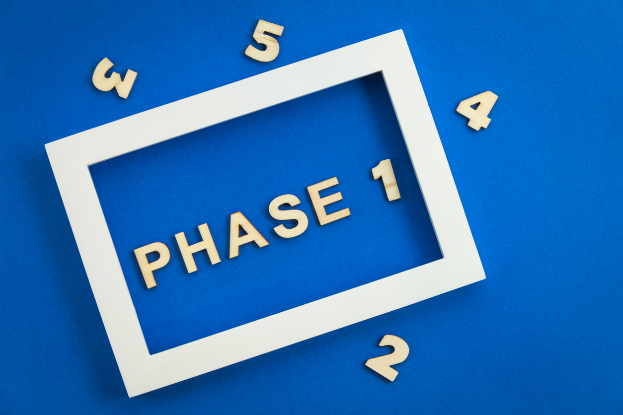 Massachusetts Phase 1 Reopening Guidelines: Key Considerations for Employers