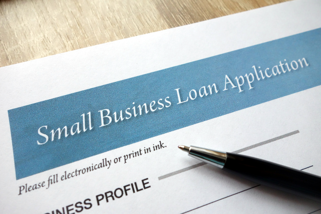 Comparing the SBA's Economic Injury Disaster Loan and Paycheck Protection Programs