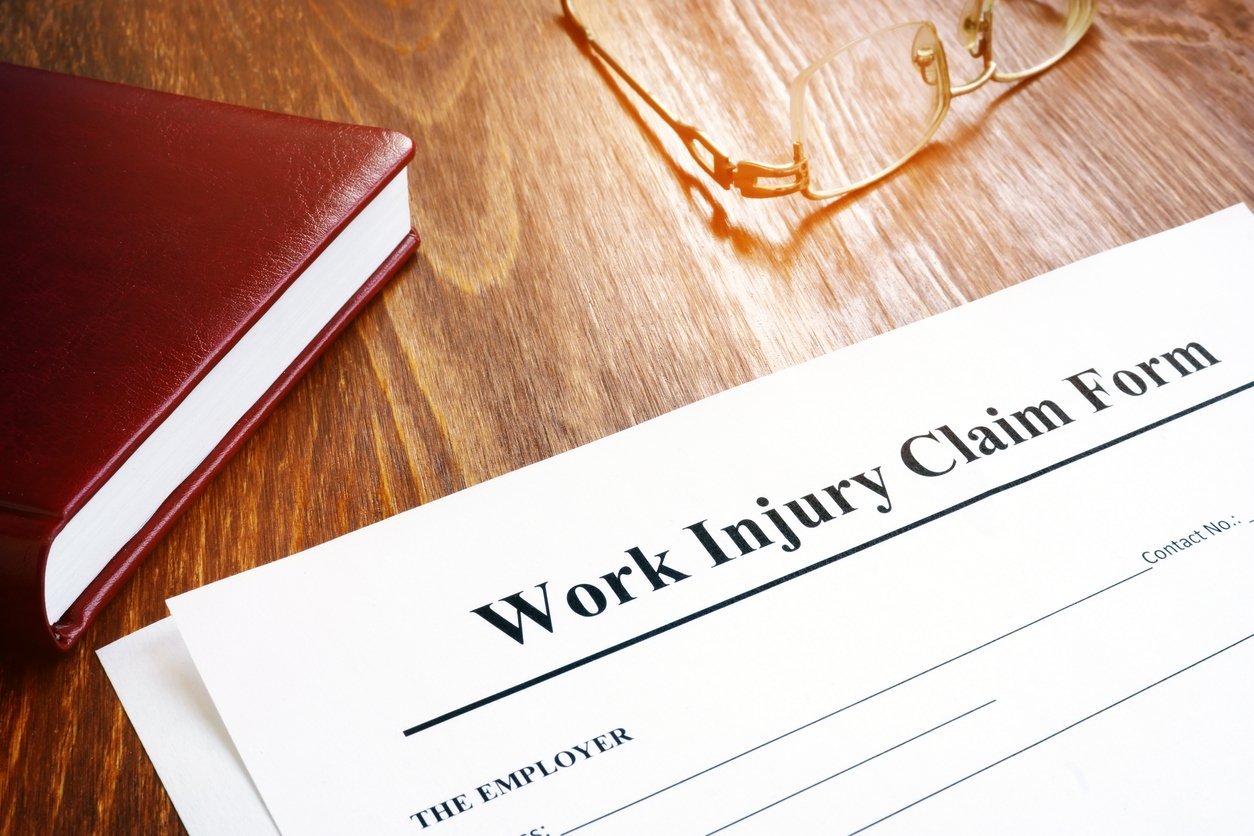 California Employers Take on Greater COVID-19 Liability