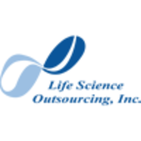Life Science Outsourcing
