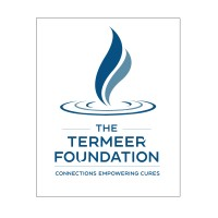 The Termeer Foundation