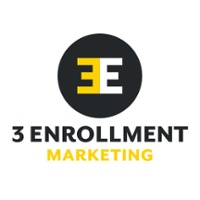 3 Enrollment Marketing