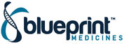 Blueprint Medicines Corporation