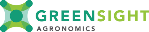 Greensight Argonomics