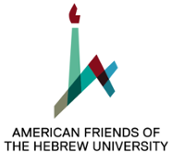 American Friends of the Hebrew University