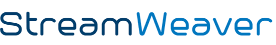 Streamweaver Technologies