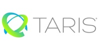 TARIS Biomedical